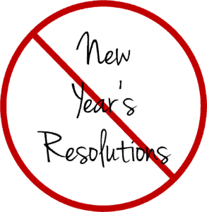 New-Years-Resolutions_2